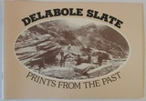 Delabole Slate: Prints From The Past